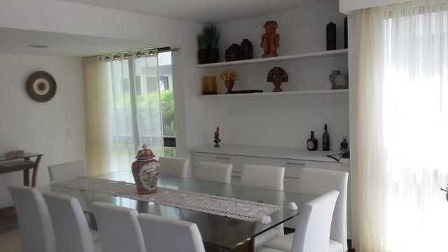 Residencial Baia de Cupe - Foto 11
