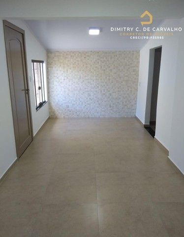 Casa à venda com 2 dormitórios em Tocantins, Toledo cod:133237 - Foto 11