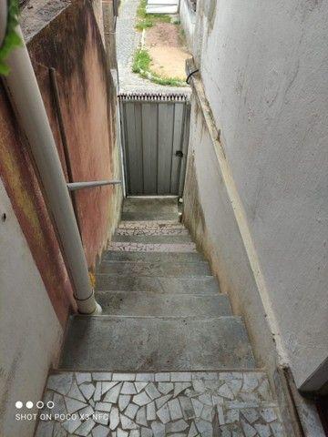 Casa à venda com 2 dormitórios em Esplanada, João pessoa cod:009535 - Foto 9