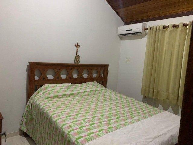Casa em Condomínio - Ref. GM-0076 - Foto 13