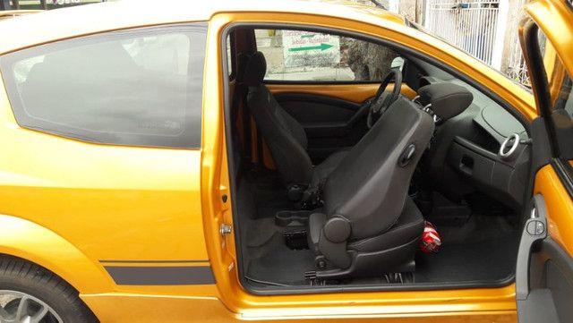 Carro - Ford Ka Sport 2012/2013 1.6 - Foto 8