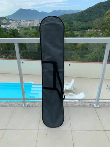 Prancha de sundboard - Foto 3