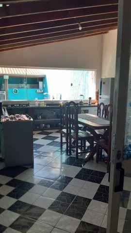 Casa para locação em Pindamonhangaba , venda ou permuta por casa no bairro independência  - Foto 4