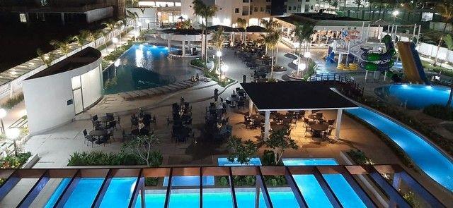 Resorts Salinas Exclusive - Foto 3