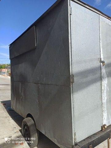 Vendo trailer/ trailler  - Foto 5