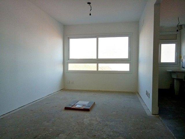 Vida Viva Horizonte   Apartamento de 3 dormitórios com suíte, Bairro Navegantes, 2 vagas d - Foto 8
