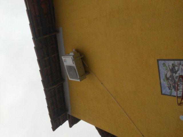 Instalação de ar condicionado Itaquera - Foto 3
