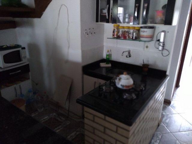 Vendo casa no Balneário Jardim Atlantico - Foto 5