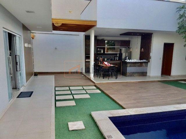 Duplex de Luxo no Alto Marista - Foto 2
