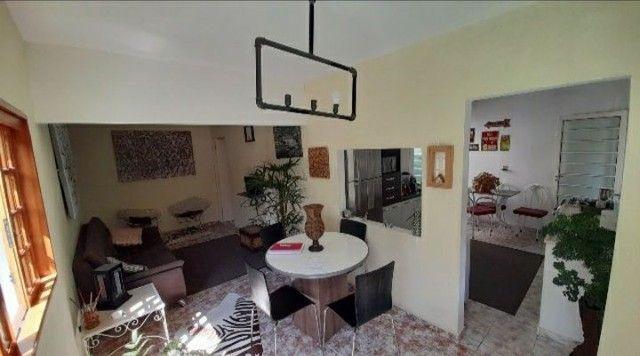 Casa em Laranjeiras (CARLA) - Foto 2