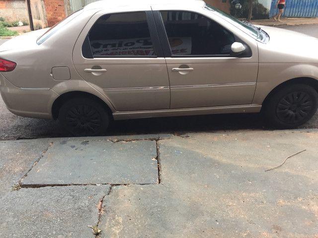 Vendo ou troco por carro até ano 2014 - Foto 3