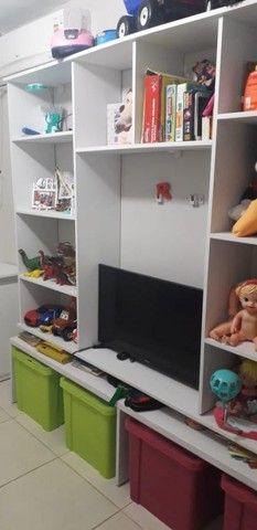 Apartamento para Venda em Olinda, Jardim Fragoso, 2 dormitórios, 1 banheiro, 1 vaga - Foto 7