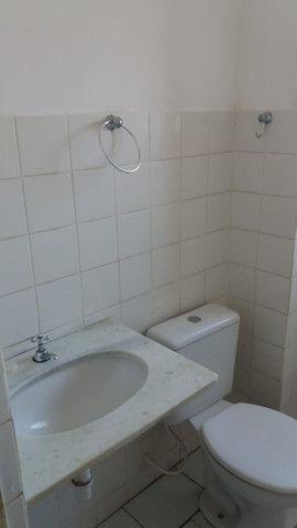 Vendo ou troco apartamento - Foto 5