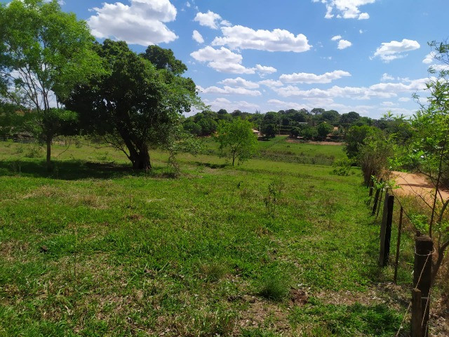 Chácara em Guararapes no rancho Grande - Foto 2