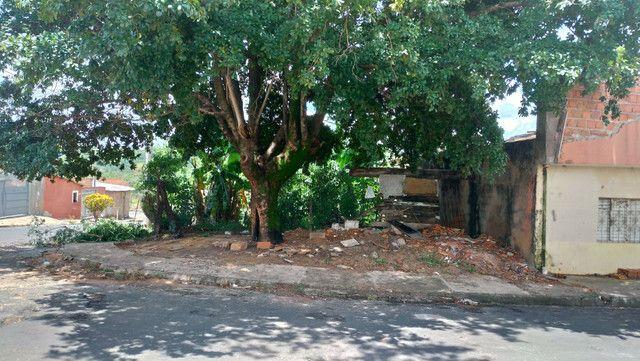 Terreno São Carlos cidade Aracy rua Aparecida da Silva - Foto 6