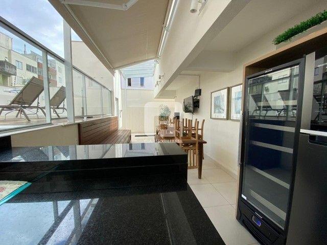 Apartamento à venda com 3 dormitórios em Balneário, Florianópolis cod:6031 - Foto 12