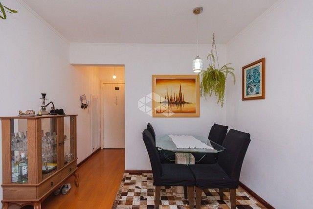 Apartamento à venda com 2 dormitórios em Jardim carvalho, Porto alegre cod:9936765 - Foto 15