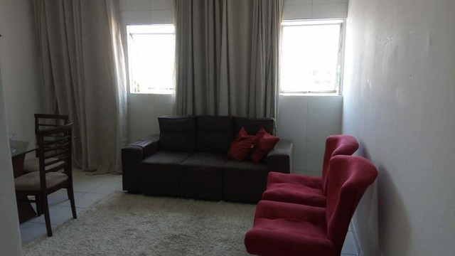 Apartamento para Venda em Olinda, Jardim Atlântico, 3 dormitórios, 1 banheiro, 1 vaga - Foto 2