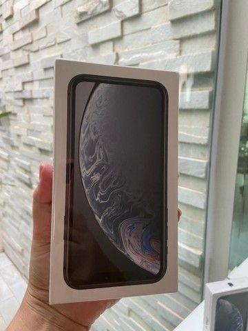 Iphone a pronta entrega  - Foto 2