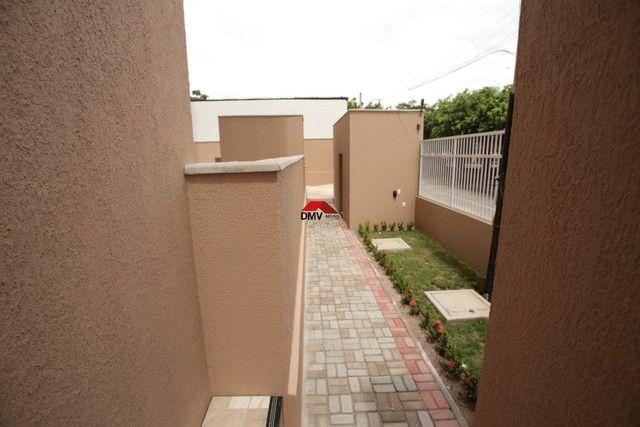 Apartamento à venda com 3 dormitórios em Jacarecanga, Fortaleza cod:DMV462 - Foto 11