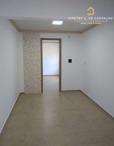 Casa à venda com 2 dormitórios em Tocantins, Toledo cod:133237 - Foto 5