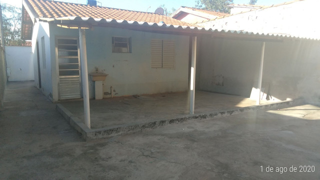 Casa no Jose Tonolli em Itapira SP - Foto 12