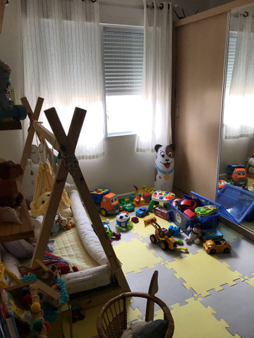 Apartamento reformado  - Foto 20