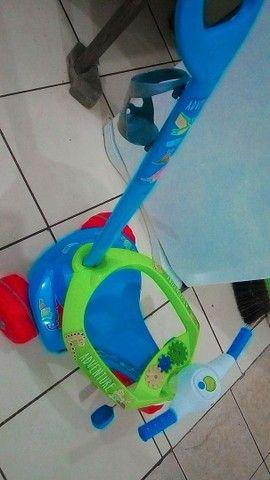 Motoca de criança  - Foto 3