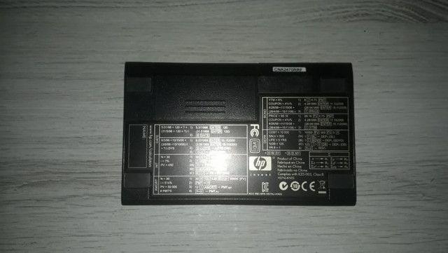 Calculadora Financeira HP 10 Dígitos 120 Funções - 12C Gold Box Preta