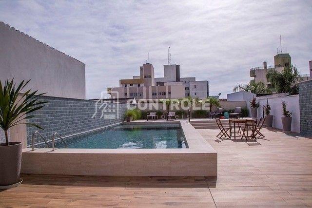 (MGP)  Apartamento com 02 dormitórios, sendo 02 suítes no Balneário / Florianópolis.  - Foto 6