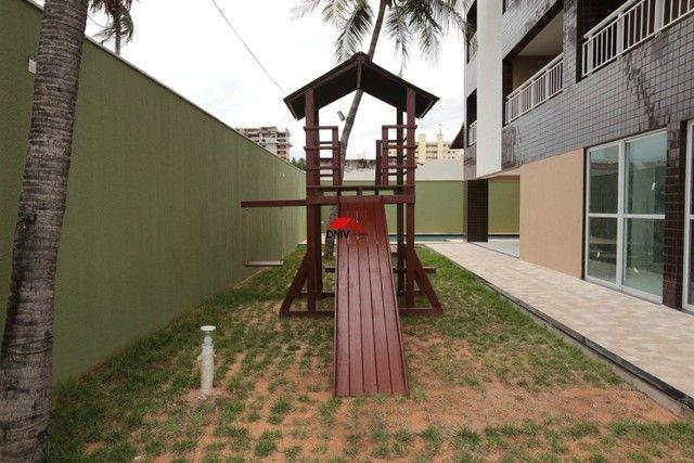 Apartamento à venda com 3 dormitórios em Jacarecanga, Fortaleza cod:DMV462 - Foto 14