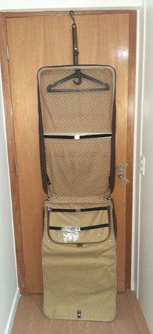 Mala porta terno samsonite original - Foto 4