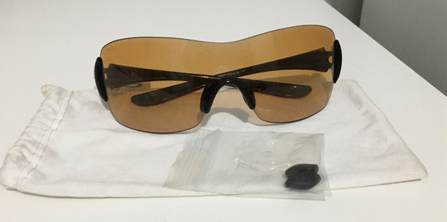 Óculos Oakley original - Foto 3