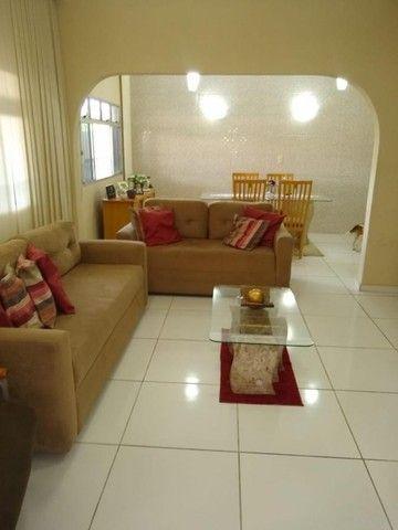 Casa para Venda em Olinda, Jardim Atlântico, 6 dormitórios, 1 suíte, 2 banheiros, 2 vagas - Foto 4