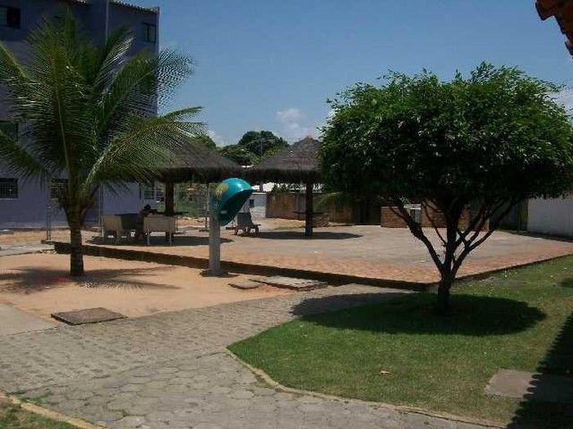 Apartamento residencial à venda, Rio Doce, Olinda. - Foto 15
