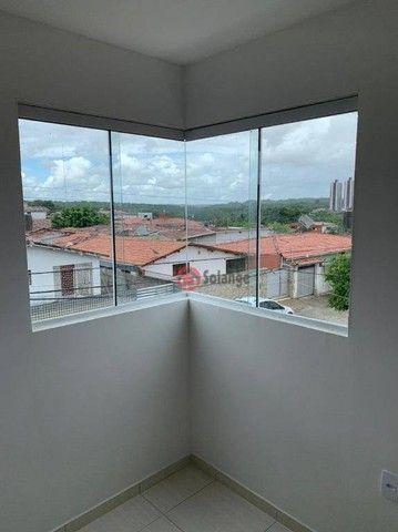 Apartamento Castelo Branco R$ 165 Mil - Foto 11