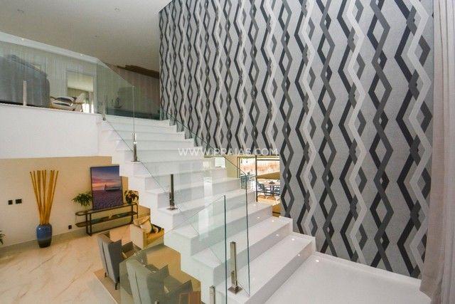 Casa à venda com 5 dormitórios em Riviera de sao lourenço, Bertioga cod:77715 - Foto 20