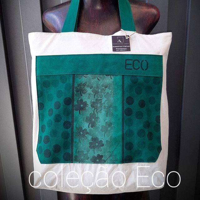 Bolsas eco bags - Foto 5