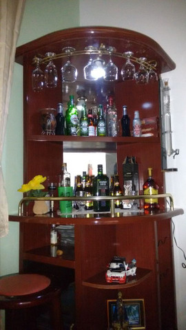 Bar de parede  - Foto 3