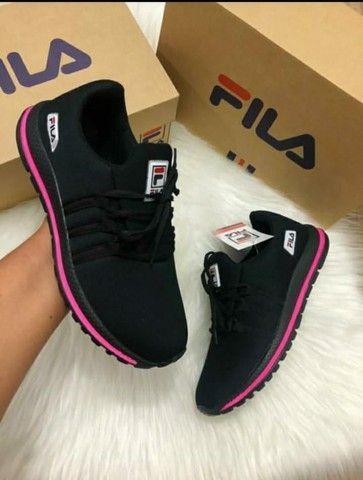 vendas de calçados - Foto 4