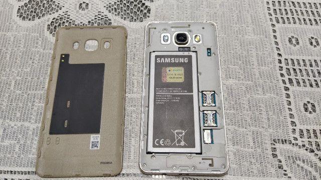 J5 Metal 8GB - Foto 5