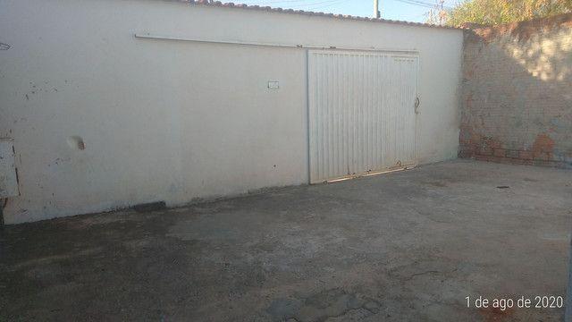 Casa no Jose Tonolli em Itapira SP - Foto 9
