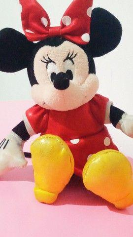 Turminha do Mikey da Disney  - Foto 6
