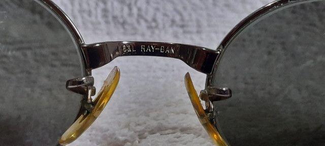 Óculos de sol ray ban original  - Foto 4