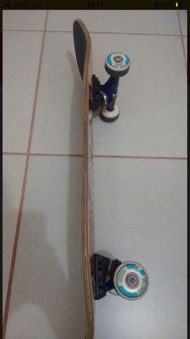 skate progress - Foto 3