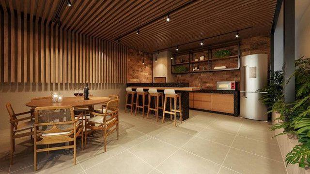 Apartamento com 2 Quartos à Venda, 60 m² - Osasco - Foto 8