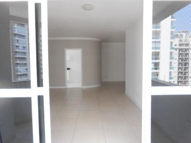 RE, Otimo Apartamento no Esplanada de 3 dormitórios ,com lazer,(7379) - Foto 4