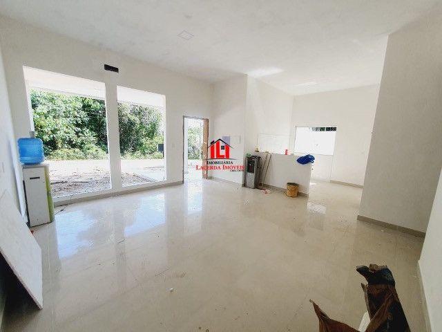Quinta das Marinas/ Com 3 dormitórios sendo 1 Suíte/ 4 Vagas de garagem. - Foto 16