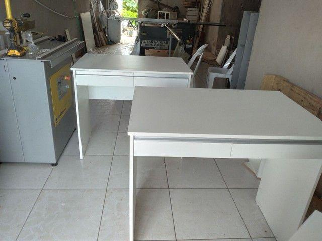 Kit HOME OFFICE DIRETODA FABRICA  - Foto 4