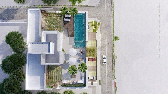 Apartamentos com 64m²,67m²,85m² em Camboinha - Foto 16